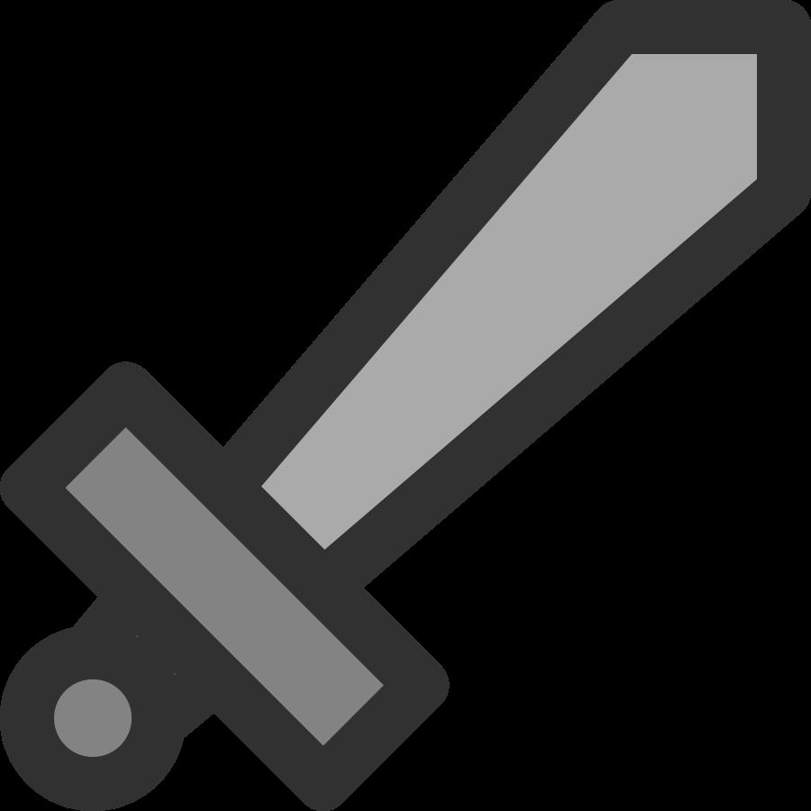 Double-edged sword of pressure