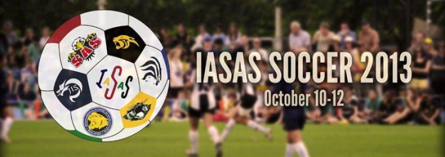 2013+IASAS+Soccer%3A+rain%2C+sweat%2C+tears%2C+and+cheers