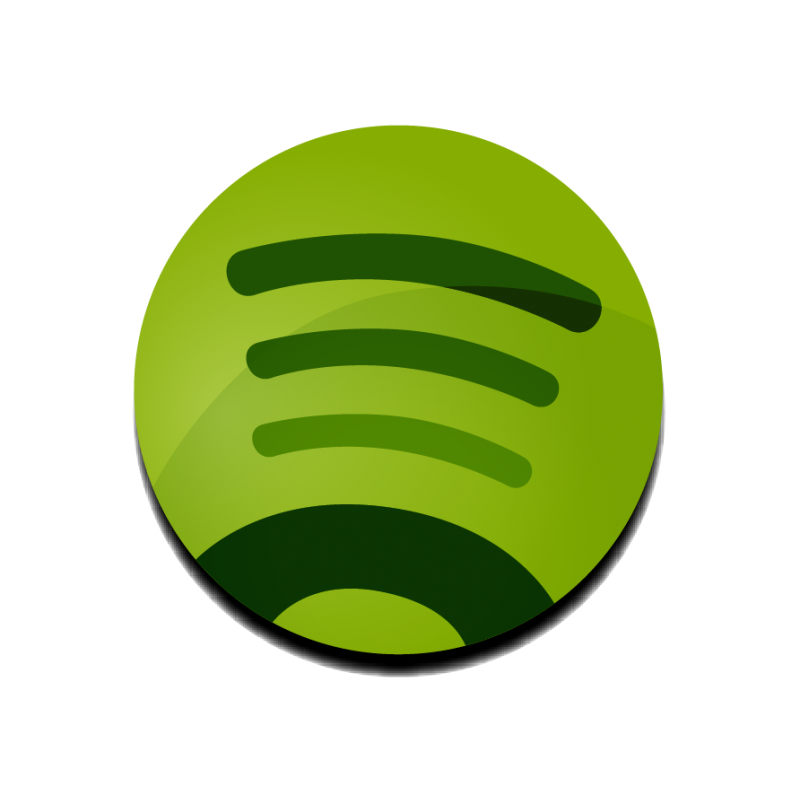 Spotify spotted in Taiwan
