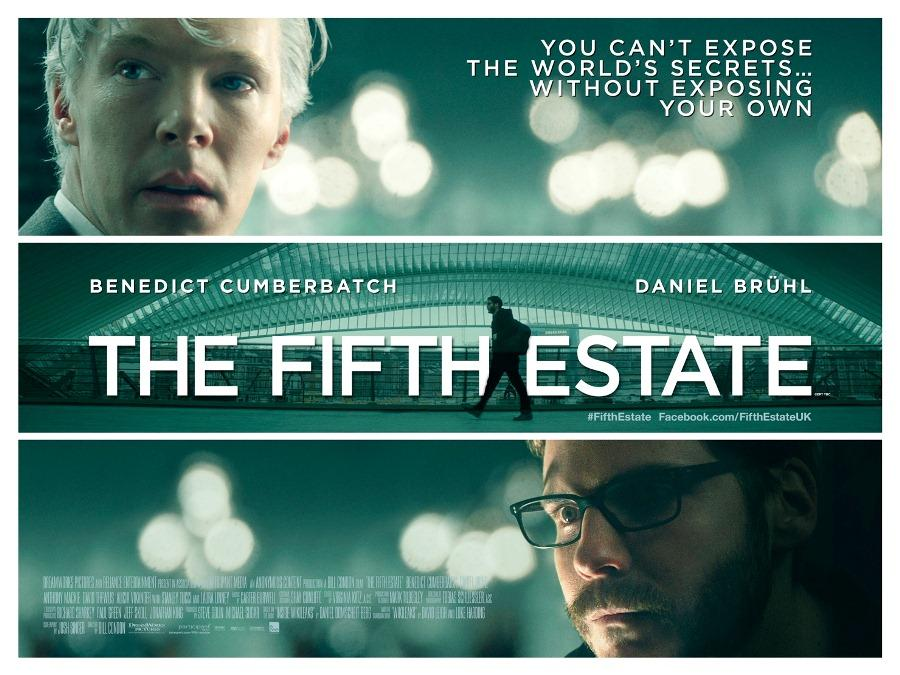 The fifth estate: what went wrong?