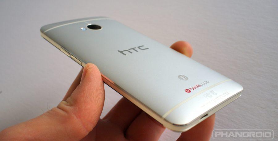HTC%E2%80%99s+secrets+to+success