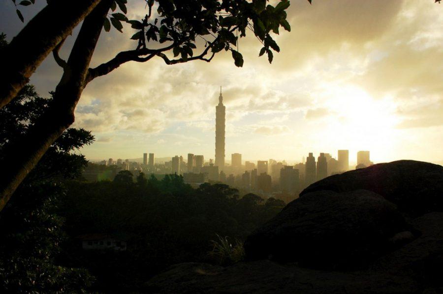 Top+Hiking+Spots+in+Taipei