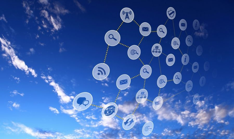 5 internet tips from Mr Sloan
