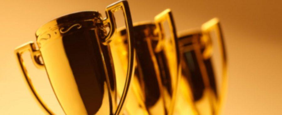 2015+Awards+Ceremony+Results