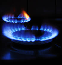 How to protect your home from gas dangers