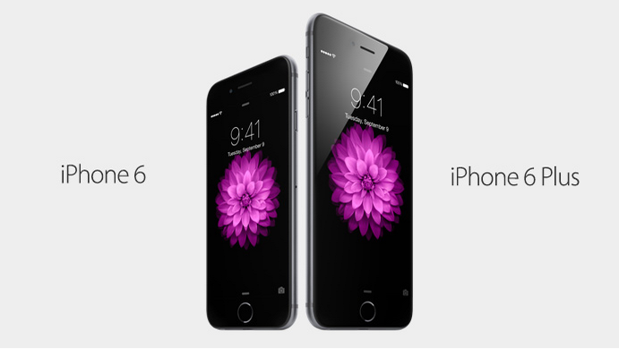 Am iBuying the iPhone?