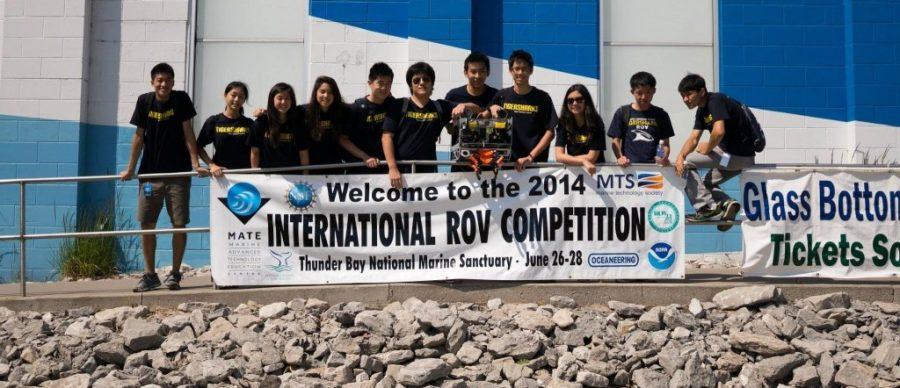 ROV+Team+Successfully+Conquers+Shipwreck
