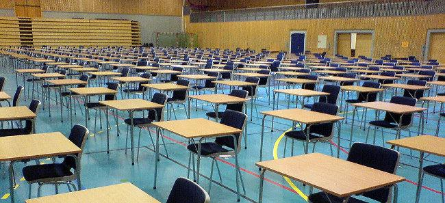 Lack+of+ACT+Seats+Anger+Students
