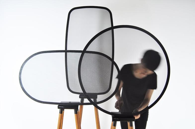 Vii Chen's World of Design