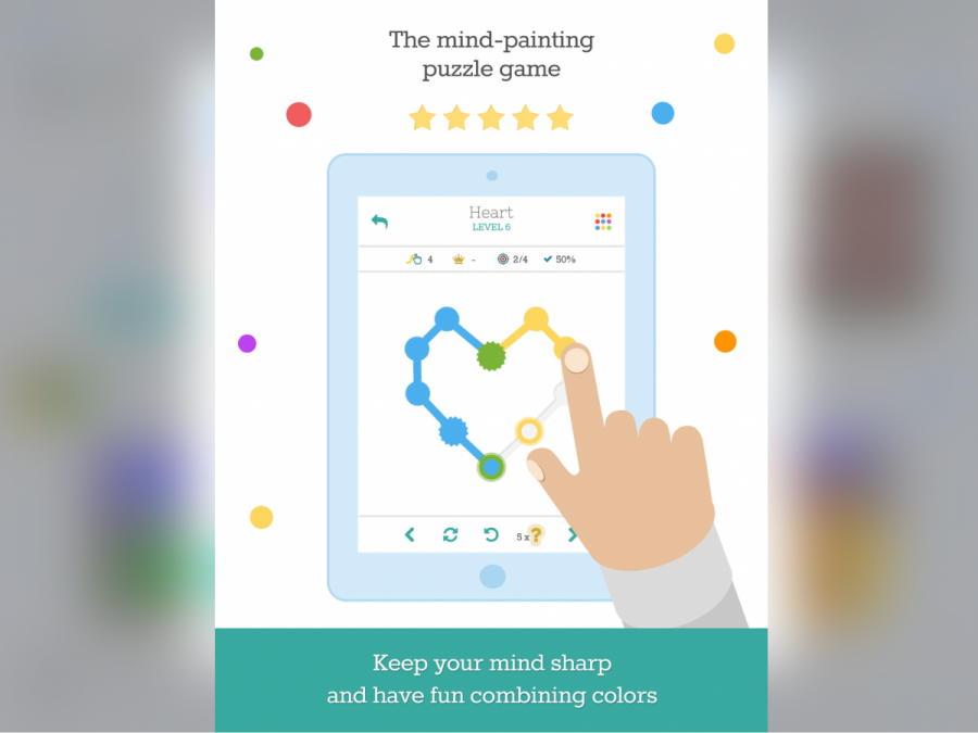 5 Apps: dumb or not