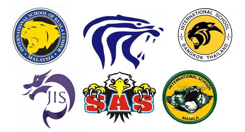 IASAS 2015: Season 1 Roundup