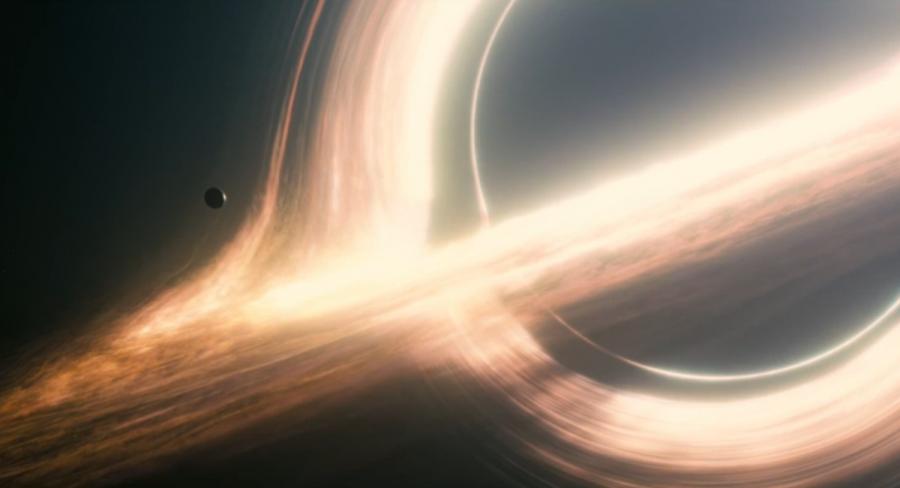 Interstellar Reaches for the Stars