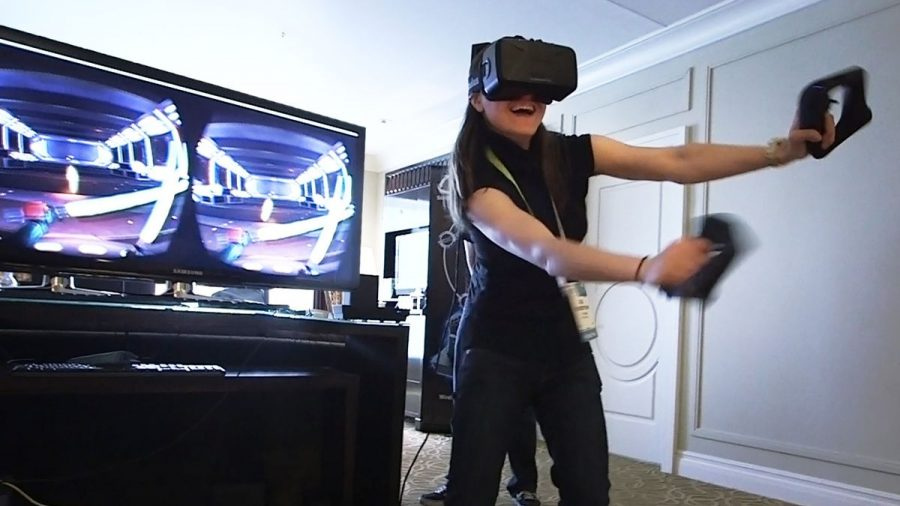 Consumer Electronics Show: 5 Top Gadgets That Will Blow Your Mind