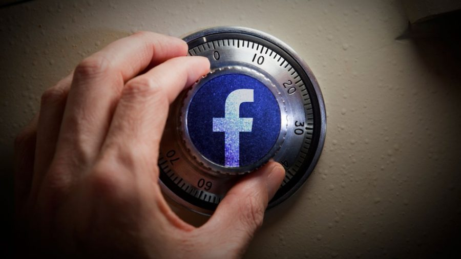 Facebook: What do they do with your data?