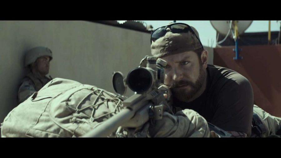 American Sniper: Hero or Villain?