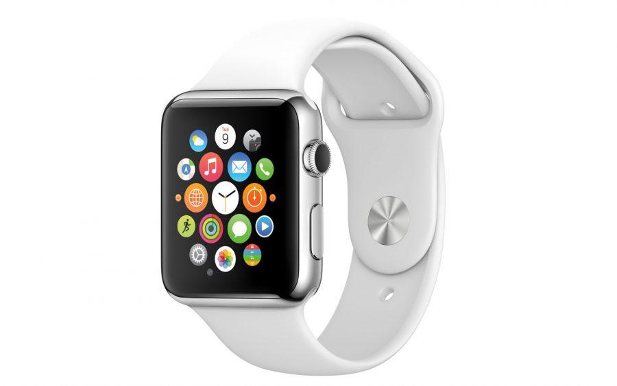 Apple+Watch