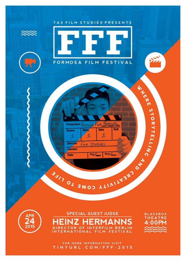 Formosa+Film+Festival+and+Q%26amp%3BA+with+Director+David+W.