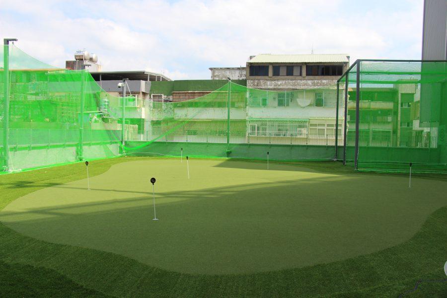 New+Golf+Facilities