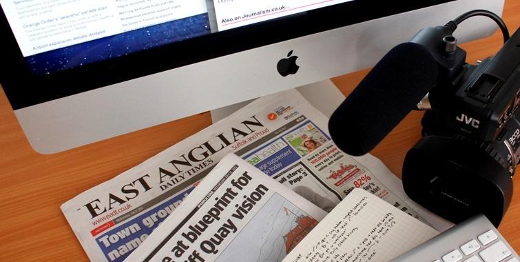 SJW Spotlight: Emily Yang, Managing Editor (Print)