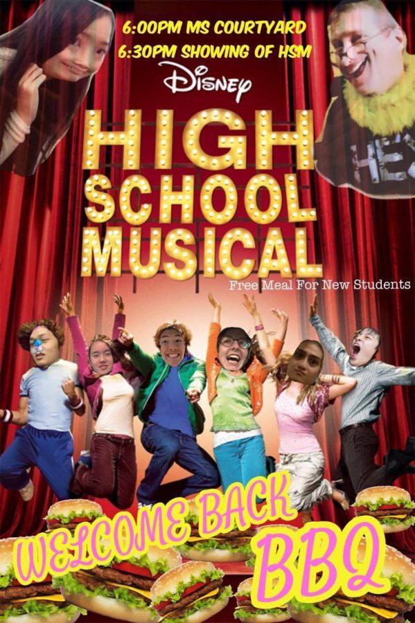 RIP+Back+to+school+dance