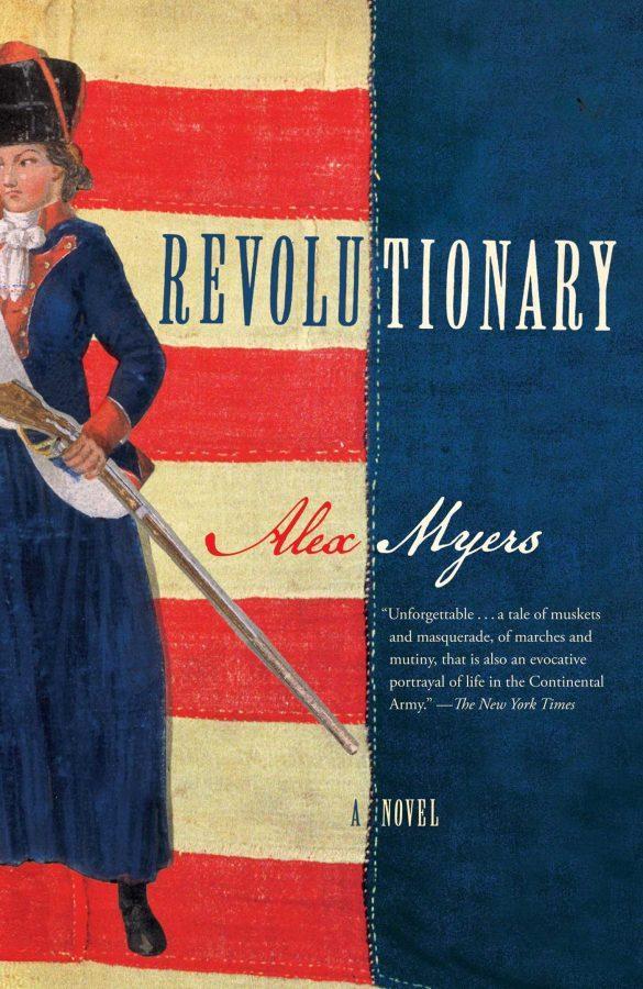 Revolutionary%3A+TAS%26%23039%3Bs+best+summer+reading+choice+yet