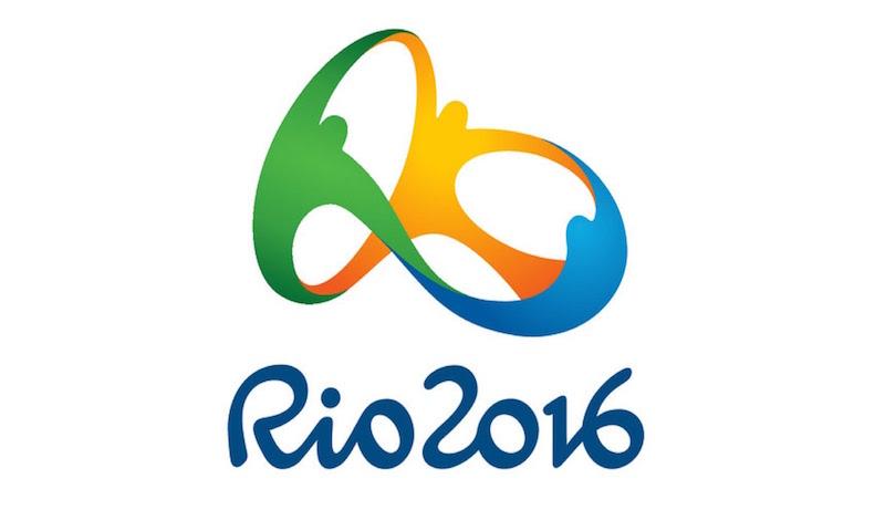 Rio+Olympics%3A+fantastic+or+flop%3F