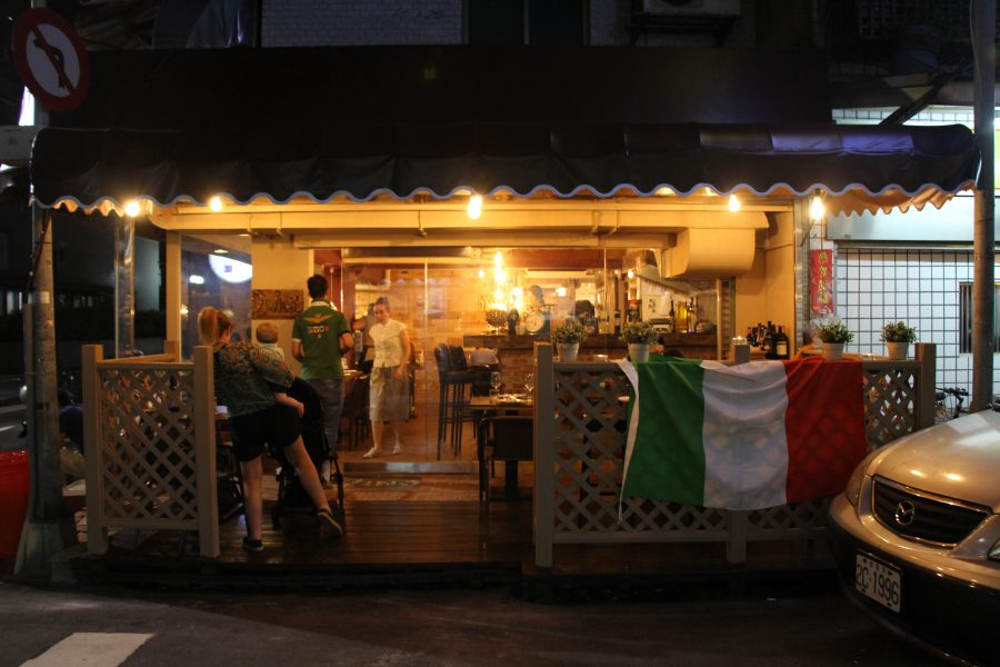 DiVino+Restaurant+Review