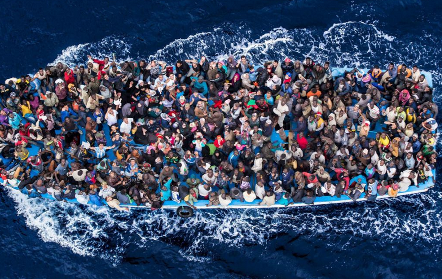 Refugees%3A+Why+Should+You+Care