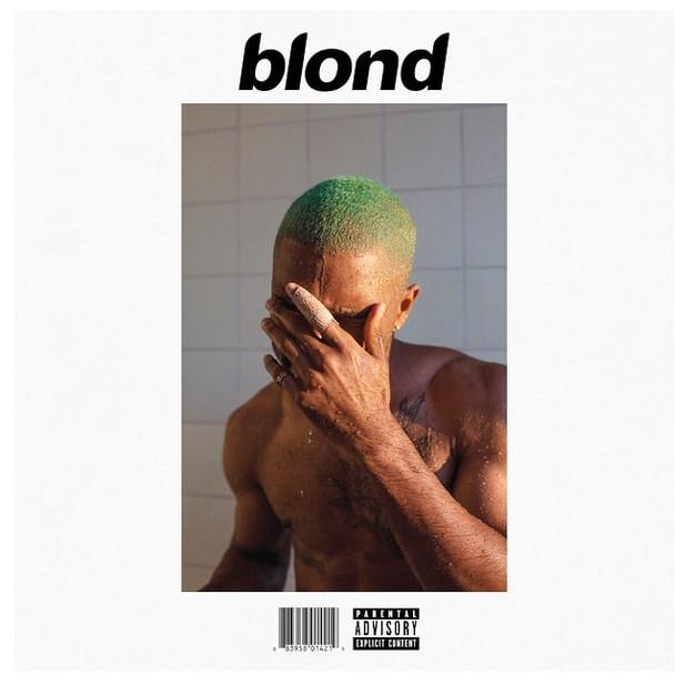 Frank+Ocean+makes+stunning+return+with+Blonde