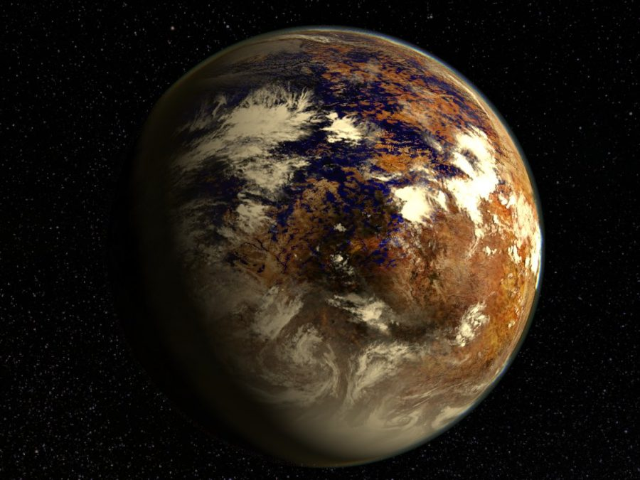 Searching+for+Mankind%26%23039%3Bs+Next+Home
