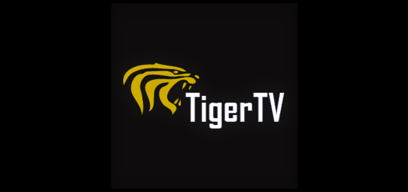 Tiger+TV+starts+fresh+with+a+new+generation