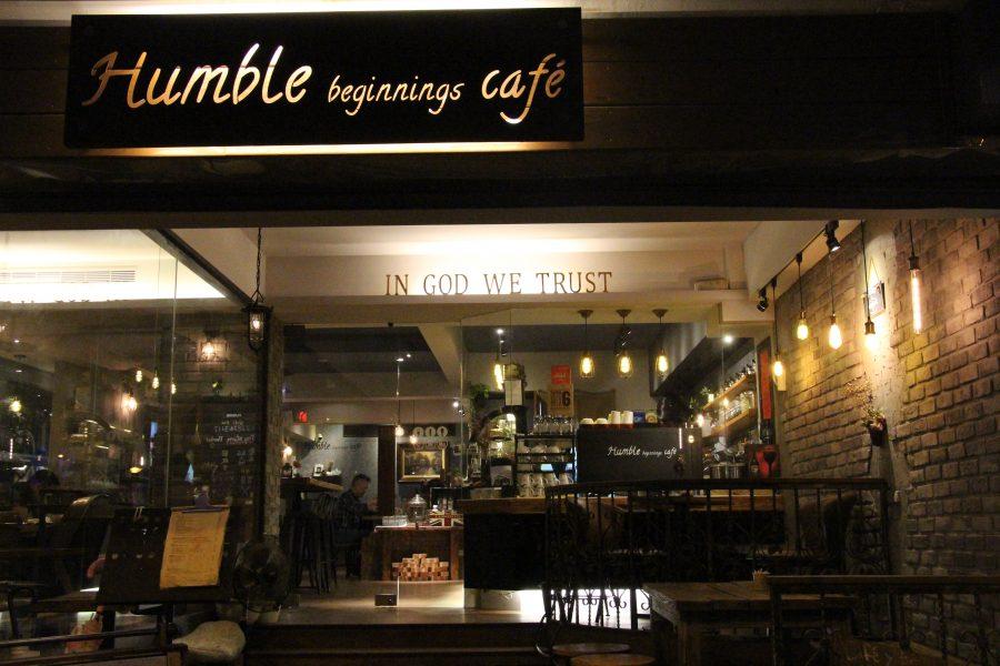 Cafes+worth+the+walk