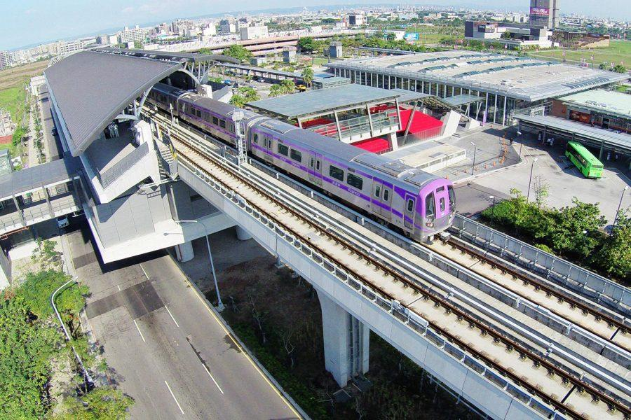 New+MRT+to+airport+in+March