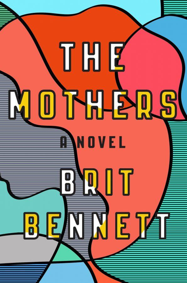 The Mothers: an emotional rollercoaster