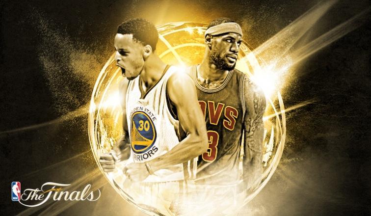 Cavaliers+vs.+Warriors%3A+2017+finals+predictions