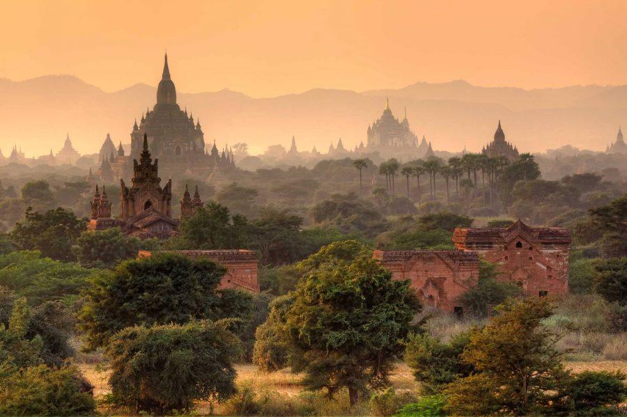 Myanmar+service+organization+speaks+at+TAS