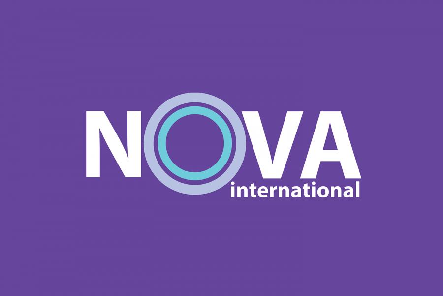 Students+innovate+at+NOVA