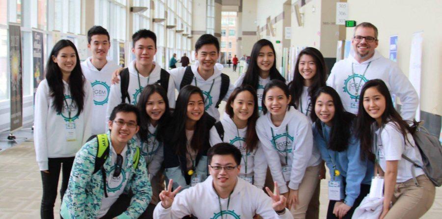 Genetics+engineering+team+wins+top+prize+in+Boston