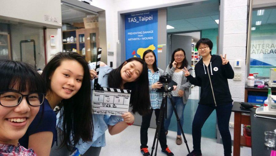 Melissa+Chang%2C+aspiring+engineer