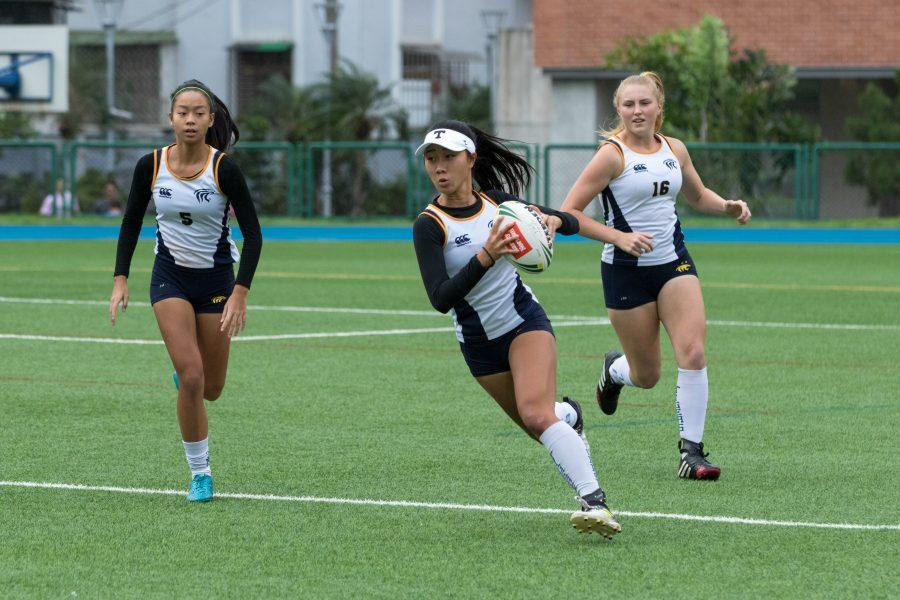 Taipei+American+School+hosts+rugby+and+touch+rugby+tournaments
