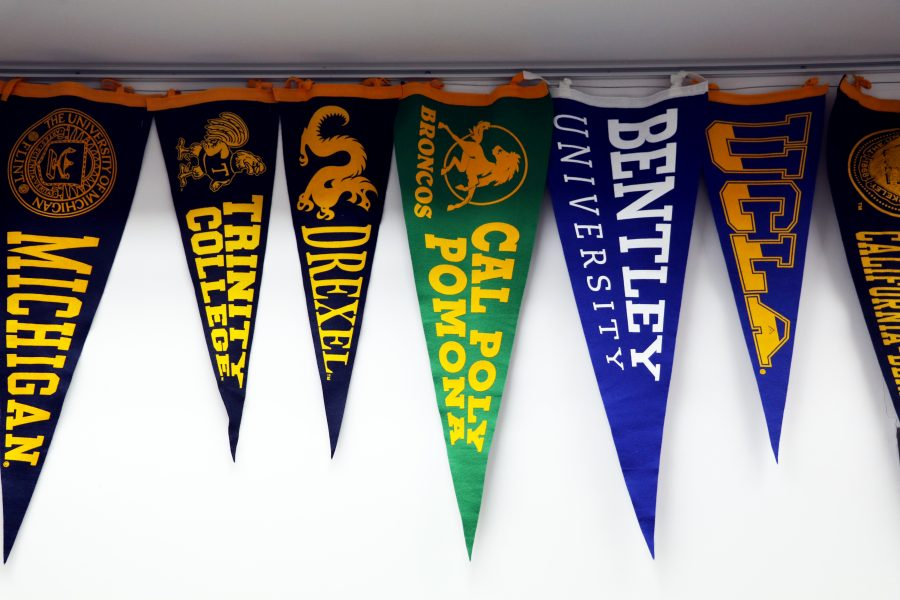 Demystifying+the+college+admissions+process