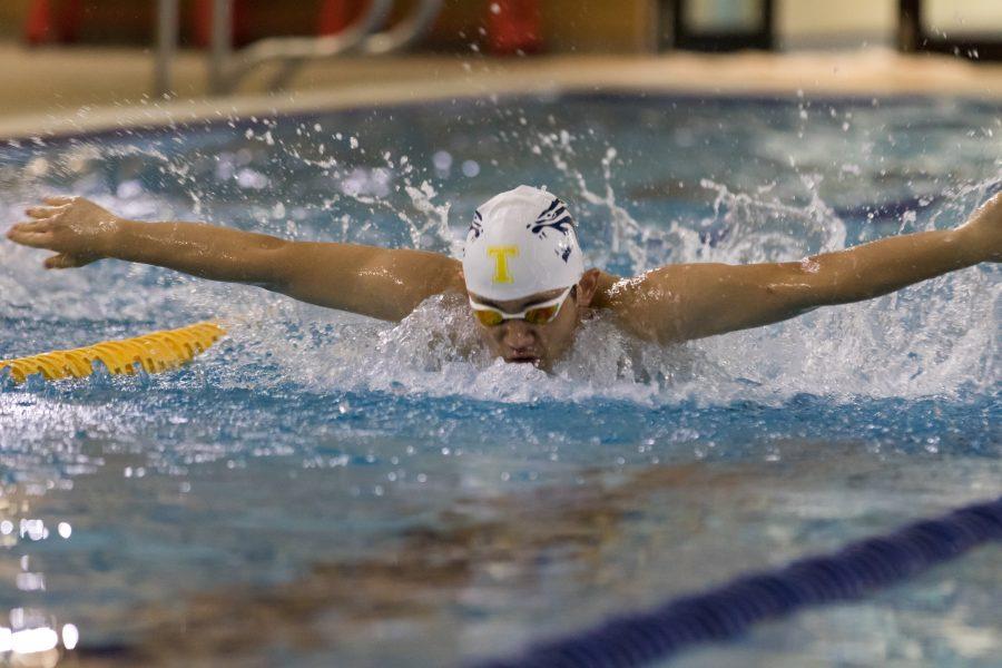 Boys+swim+team+wins+first+place+at+IASAS