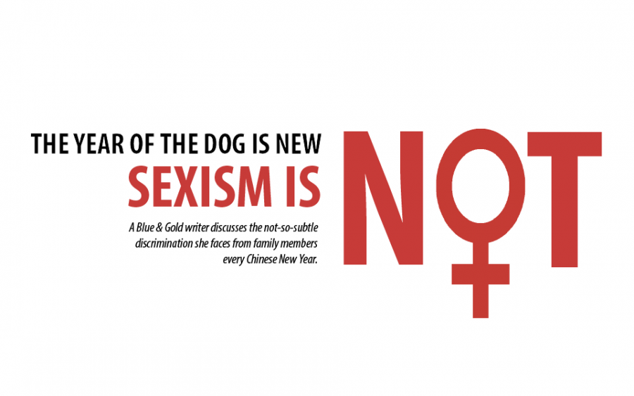 OPINION+%26%23124%3B+The+Year+of+the+Dog+is+new%E2%80%94sexism+is+not