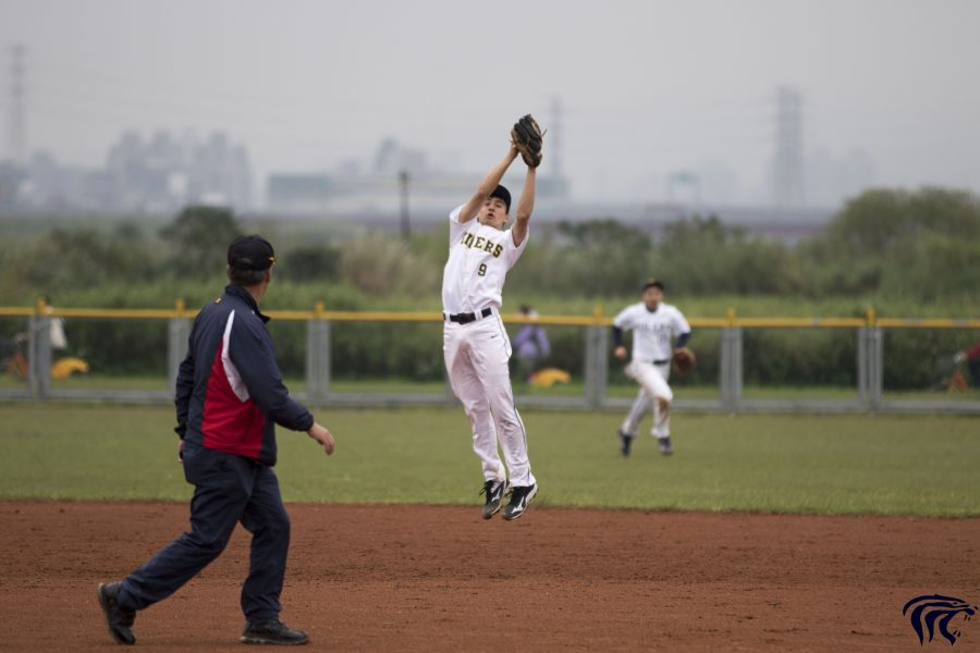 TAS+transitions+from+slow-pitch+softball+to+fast-pitch+softball+and+baseball