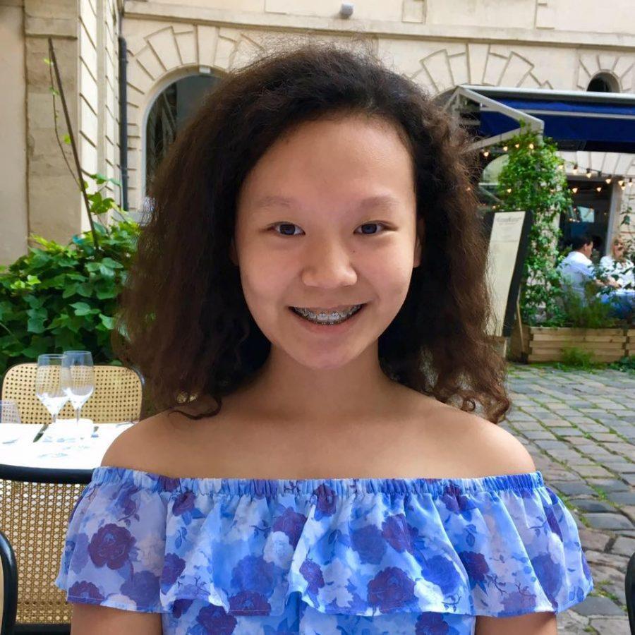 Chair+Interviews%3A+Meet+Anna+Chang
