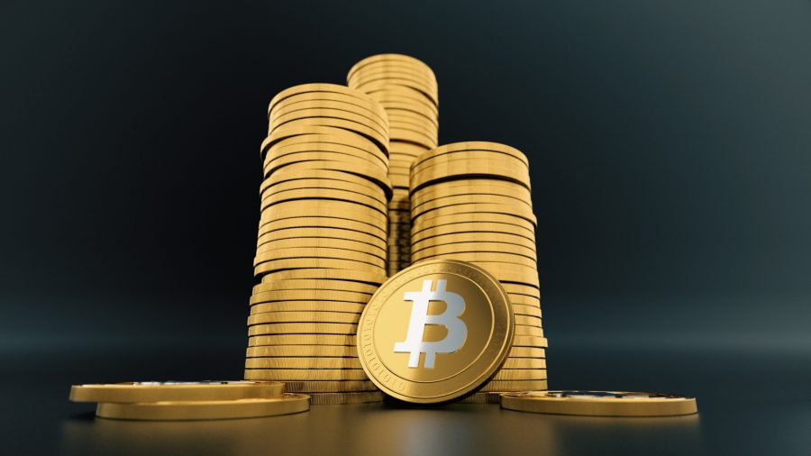 What is bitcoin? A primer on cryptocurrency