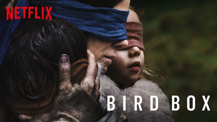 Photo+courtesy+of+Netflix