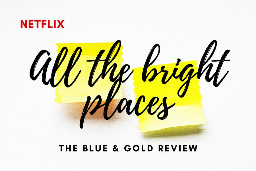 %5BLANA+LEE%2FTHE+BLUE+%26+GOLD%5D