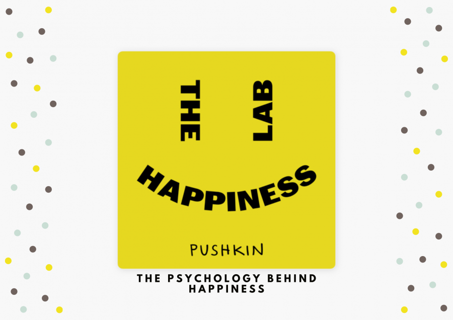 REVIEW+%26%23124%3B+The+Happiness+Lab%3A+A+life+changing+podcast+on+ways+to+find+happiness