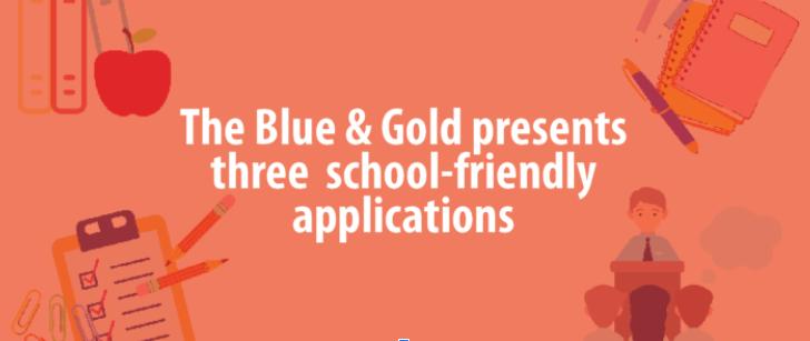 %5BDAPHNE+WANG%2FTHE+BLUE+%26+GOLD%5D